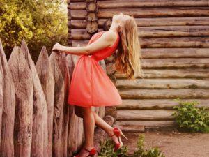 romina frau - psicologia moda